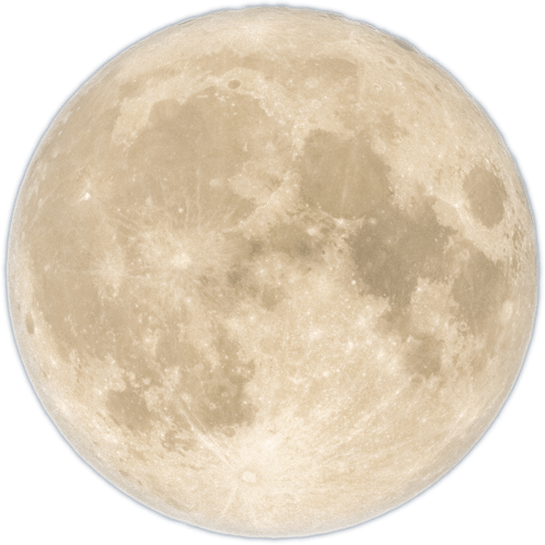 luna-moon